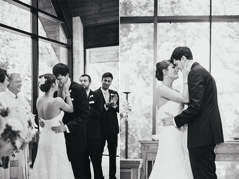 gainesville-thomas-center-wedding-_-043.jpg