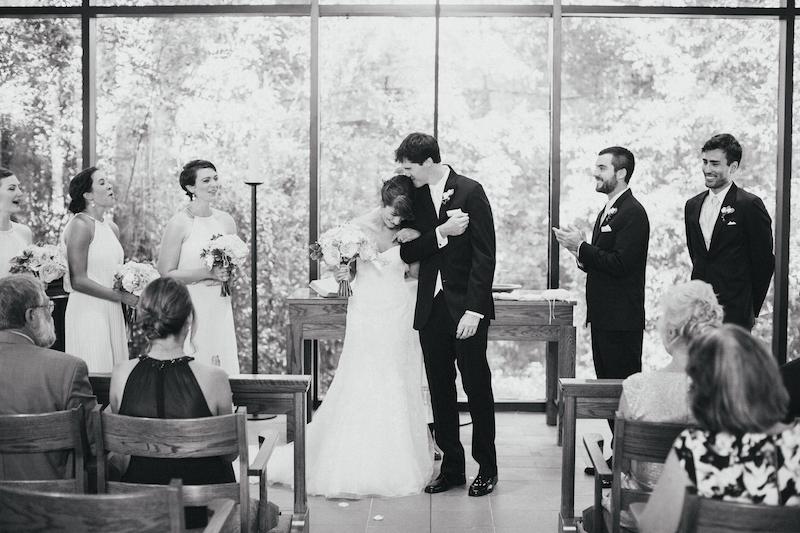 gainesville-thomas-center-wedding-_-044.jpg