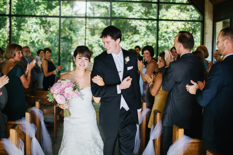 gainesville-thomas-center-wedding-_-046.jpg