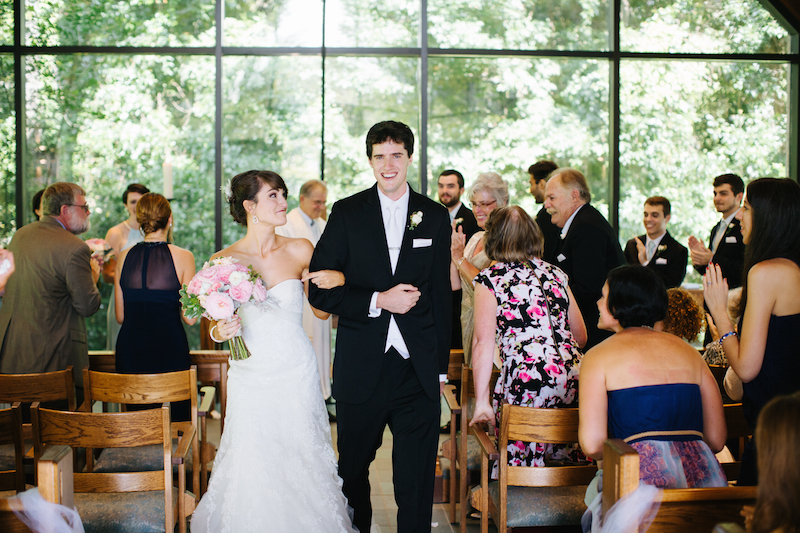 gainesville-thomas-center-wedding-_-045.jpg