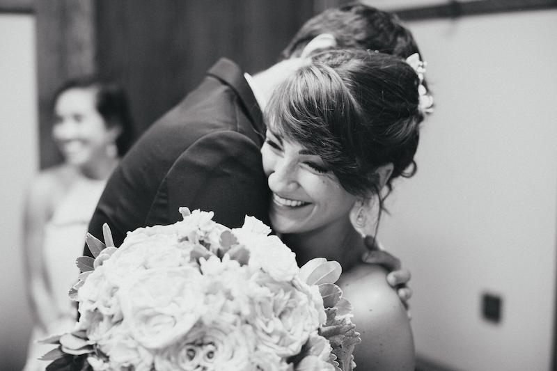 gainesville-thomas-center-wedding-_-047.jpg