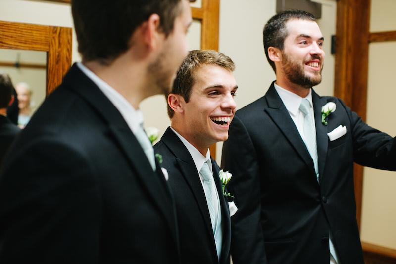 gainesville-thomas-center-wedding-_-048.jpg