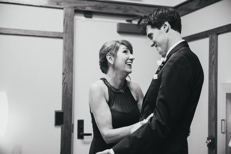 gainesville-thomas-center-wedding-_-049.jpg