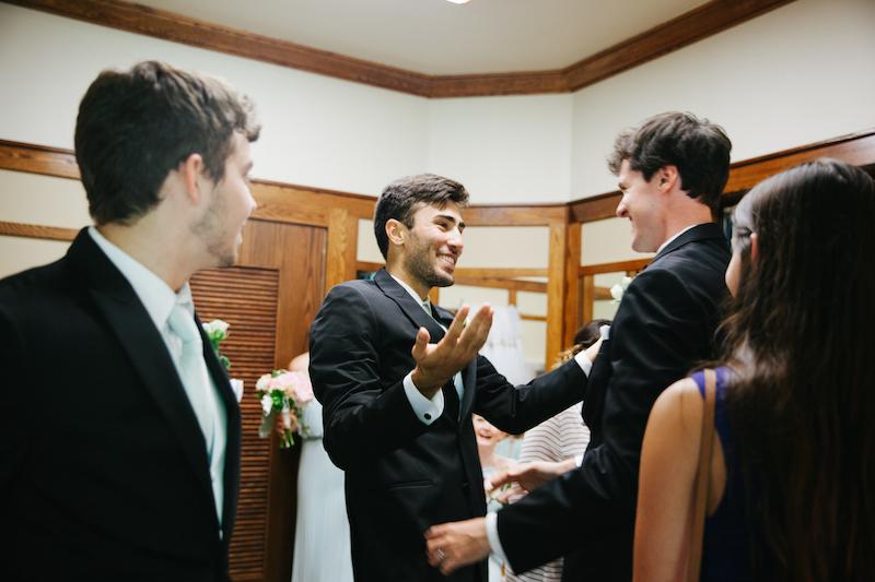 gainesville-thomas-center-wedding-_-050.jpg