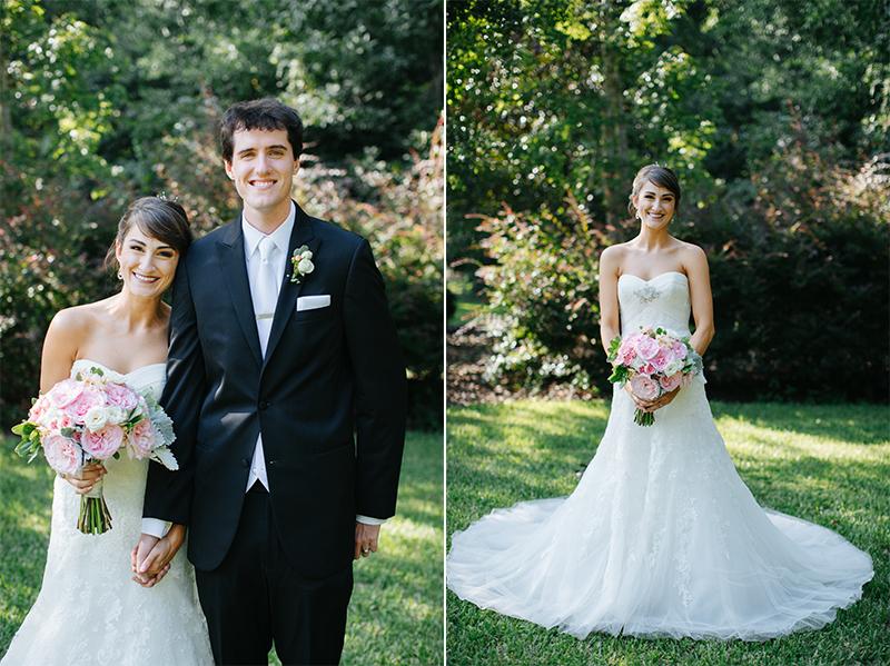 gainesville-thomas-center-wedding-_-051.jpg