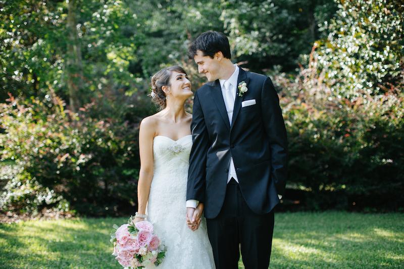 gainesville-thomas-center-wedding-_-052.jpg