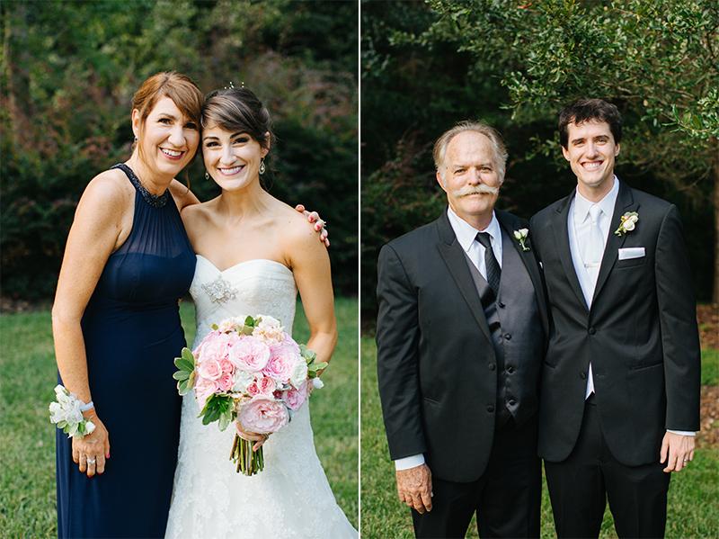 gainesville-thomas-center-wedding-_-053.jpg