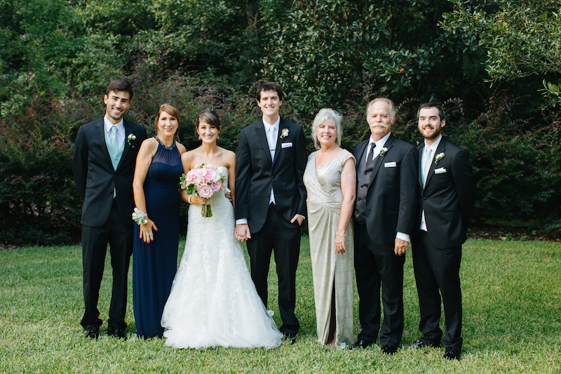 gainesville-thomas-center-wedding-_-054.jpg