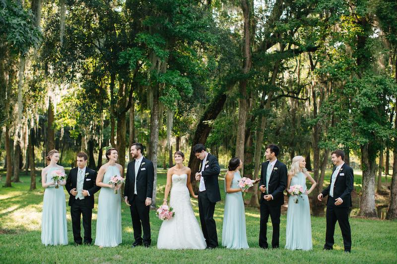 gainesville-thomas-center-wedding-_-055.jpg