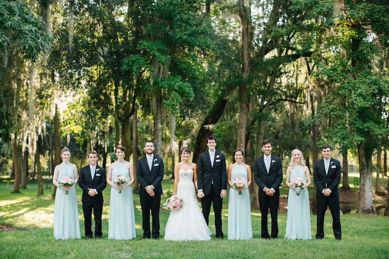 gainesville-thomas-center-wedding-_-056.jpg
