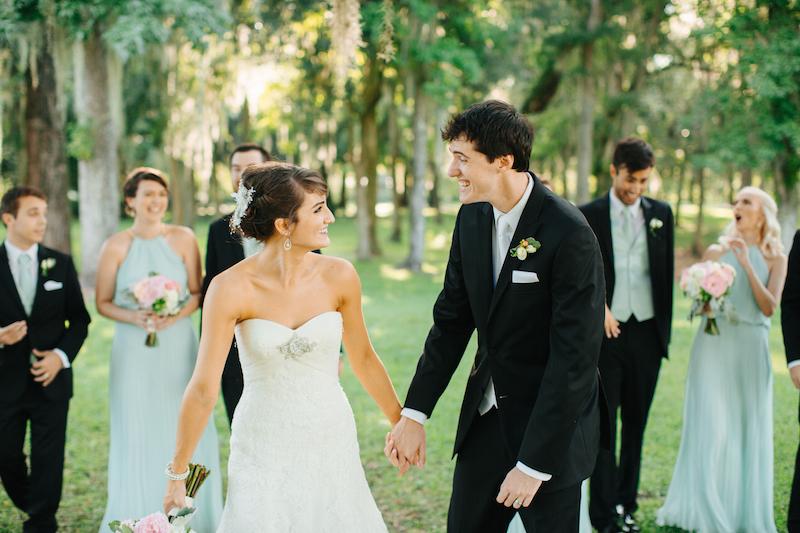 gainesville-thomas-center-wedding-_-057.jpg