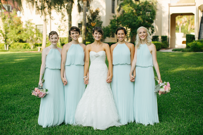 gainesville-thomas-center-wedding-_-060.jpg