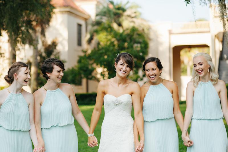 gainesville-thomas-center-wedding-_-062.jpg