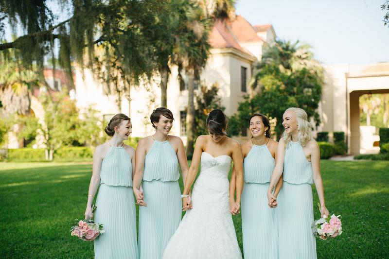 gainesville-thomas-center-wedding-_-061.jpg