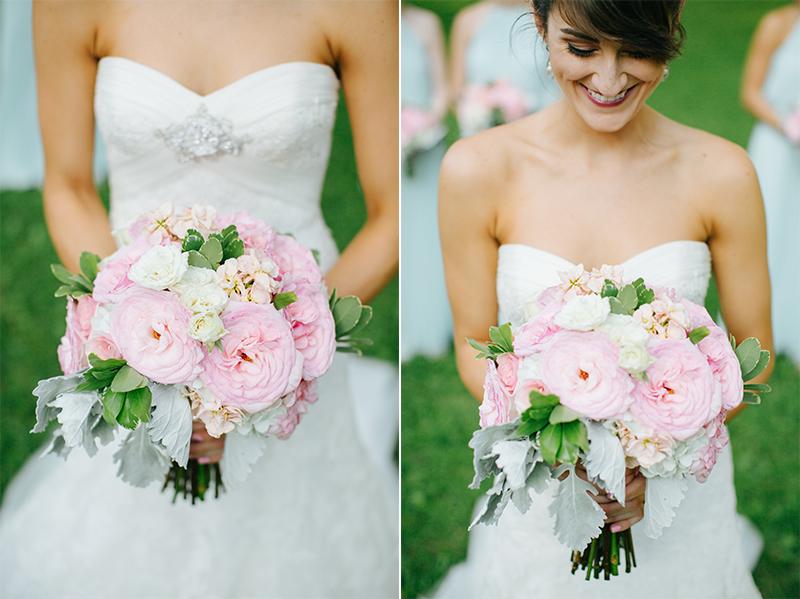 gainesville-thomas-center-wedding-_-063.jpg