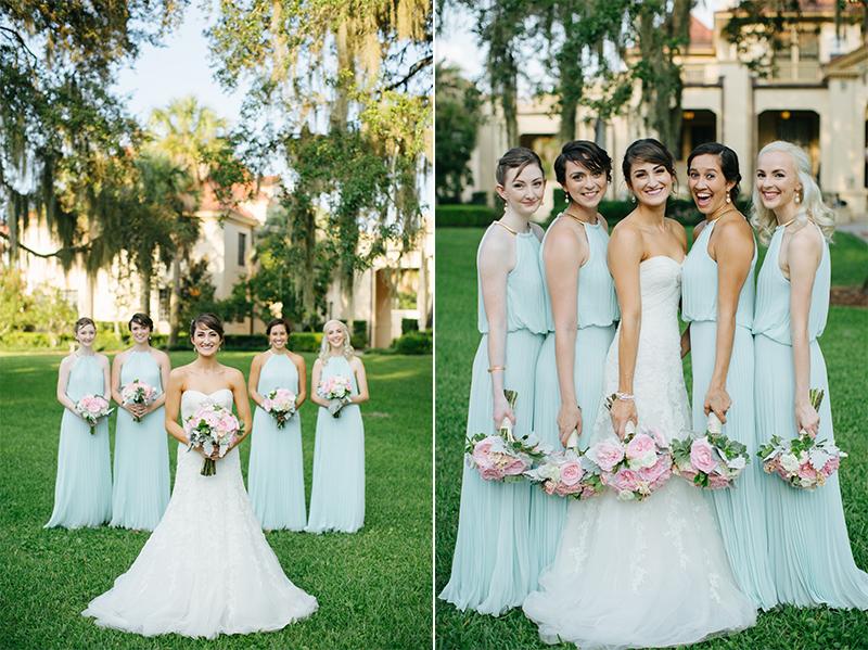 gainesville-thomas-center-wedding-_-064.jpg