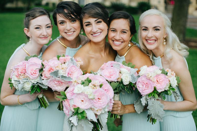 gainesville-thomas-center-wedding-_-065.jpg