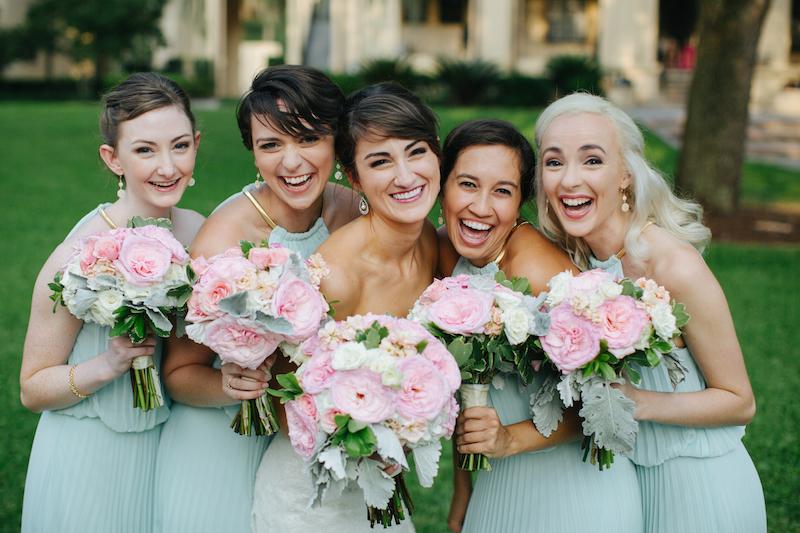 gainesville-thomas-center-wedding-_-066.jpg