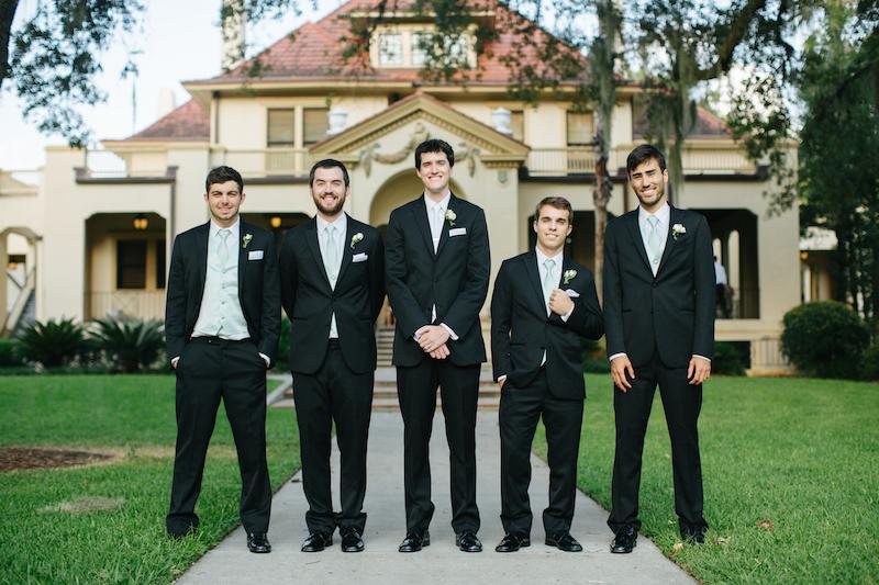 gainesville-thomas-center-wedding-_-067.jpg