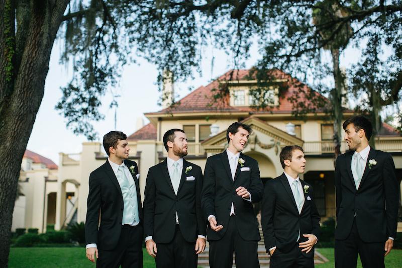 gainesville-thomas-center-wedding-_-068.jpg