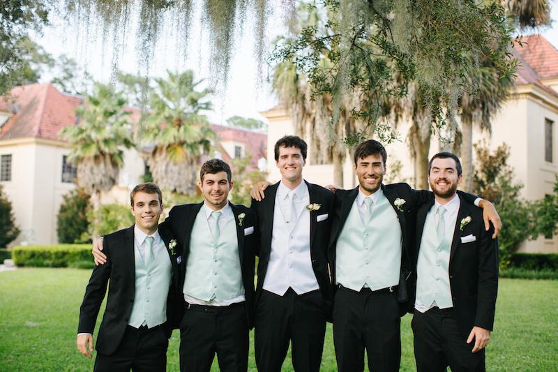 gainesville-thomas-center-wedding-_-069.jpg