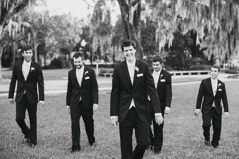 gainesville-thomas-center-wedding-_-070.jpg