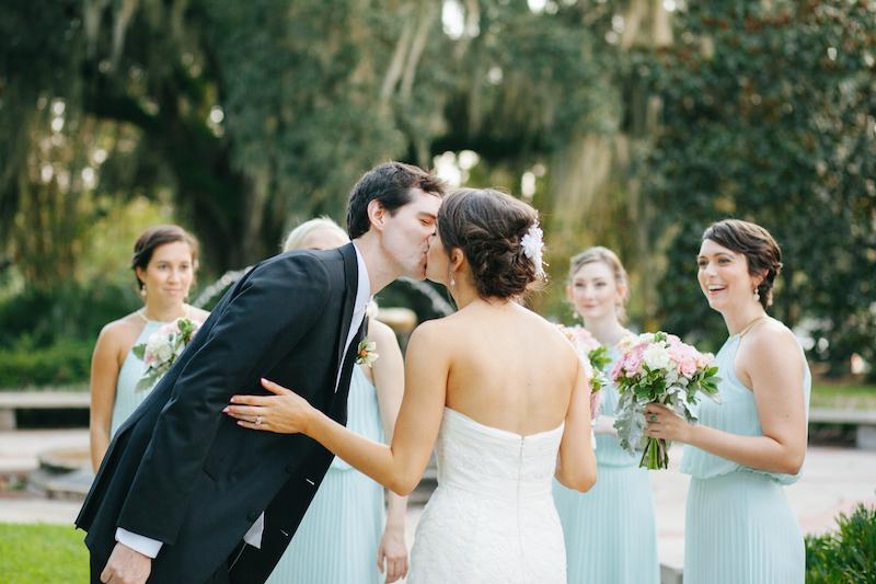 gainesville-thomas-center-wedding-_-071.jpg