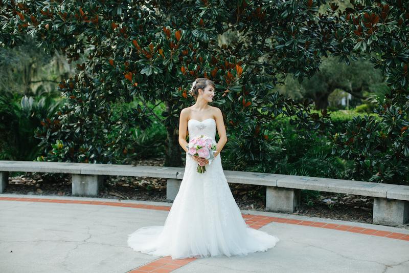 gainesville-thomas-center-wedding-_-072.jpg