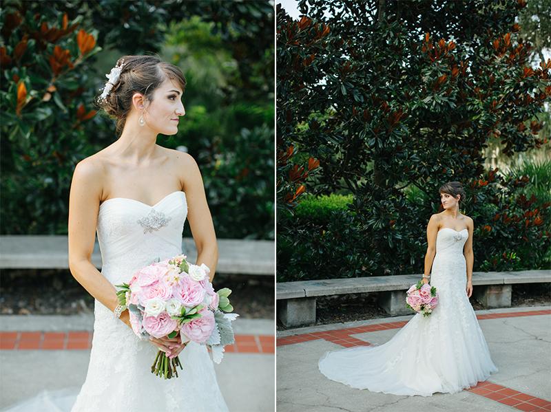 gainesville-thomas-center-wedding-_-073.jpg