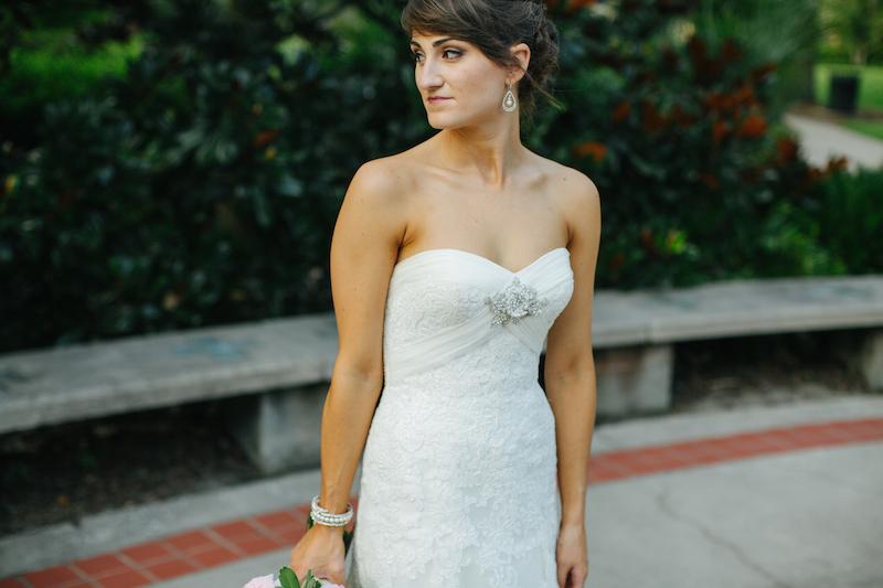 gainesville-thomas-center-wedding-_-074.jpg