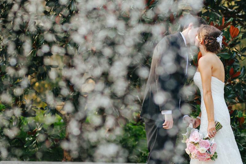 gainesville-thomas-center-wedding-_-076.jpg