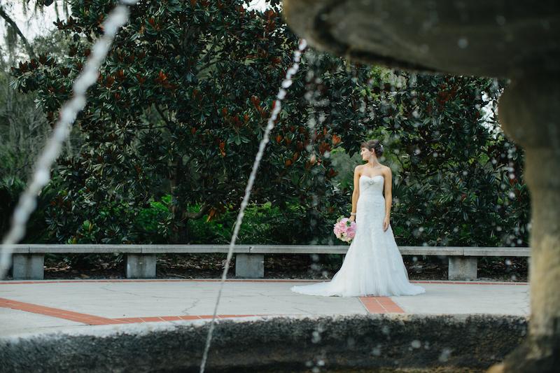 gainesville-thomas-center-wedding-_-075.jpg