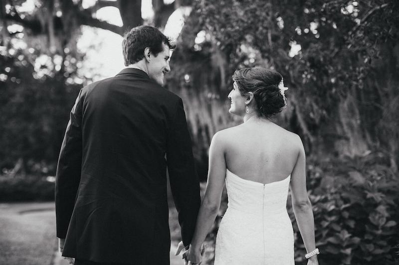 gainesville-thomas-center-wedding-_-078.jpg