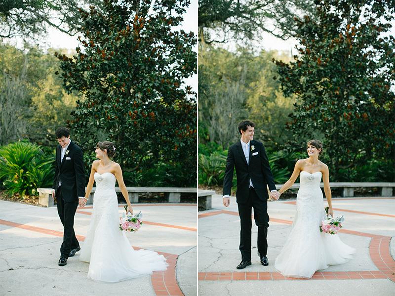 gainesville-thomas-center-wedding-_-077.jpg