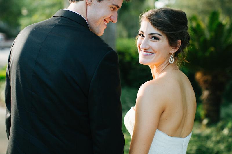 gainesville-thomas-center-wedding-_-079.jpg