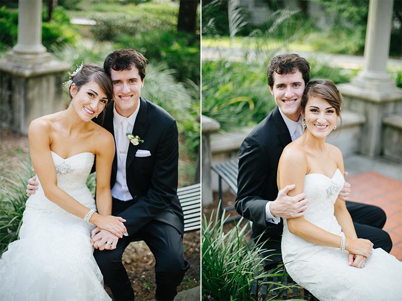 gainesville-thomas-center-wedding-_-080.jpg