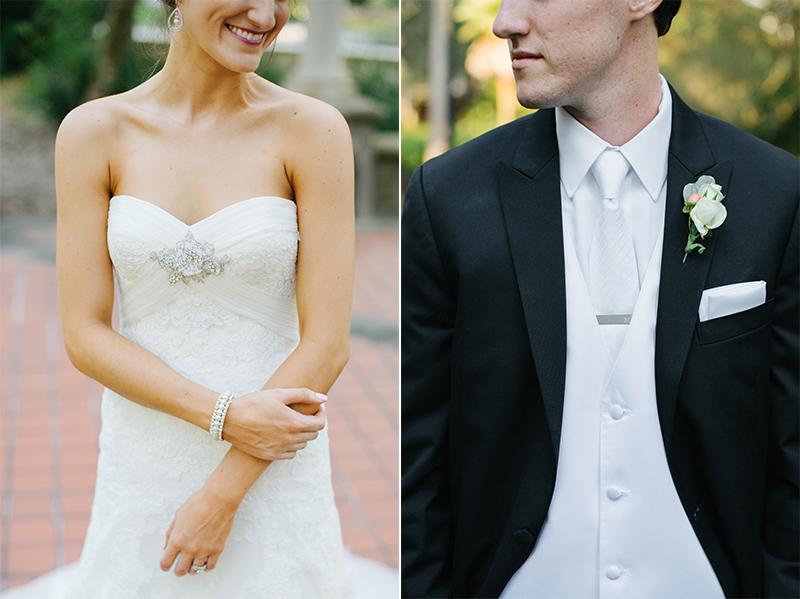 gainesville-thomas-center-wedding-_-082.jpg
