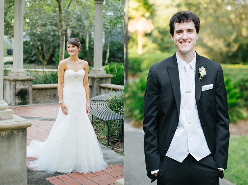gainesville-thomas-center-wedding-_-081.jpg