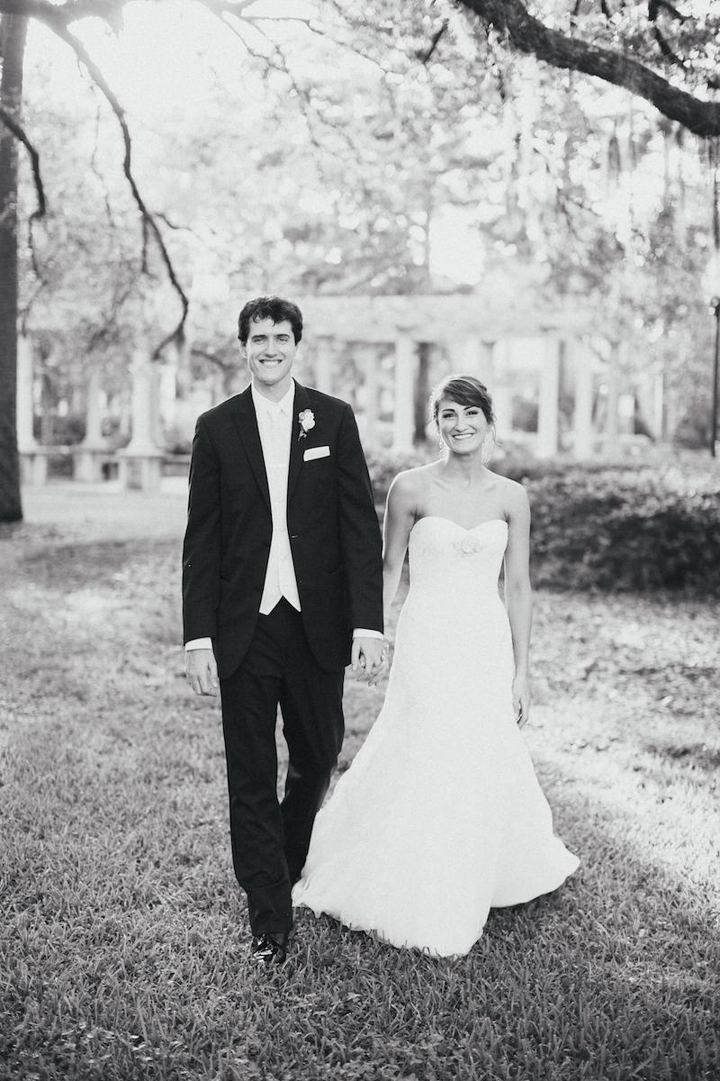 gainesville-thomas-center-wedding-_-083.jpg