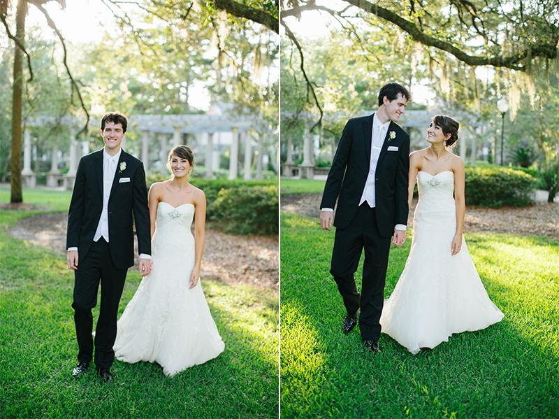 gainesville-thomas-center-wedding-_-084.jpg
