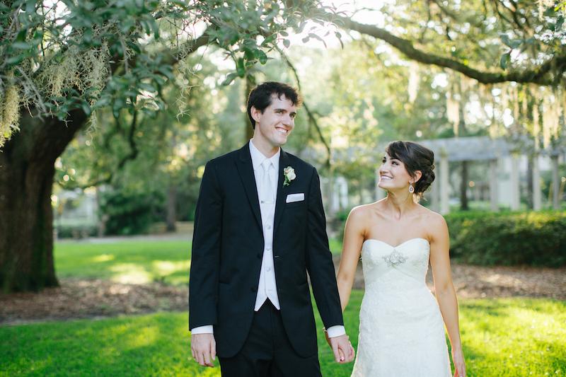 gainesville-thomas-center-wedding-_-085.jpg