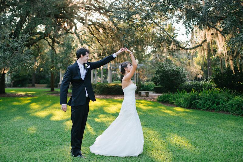 gainesville-thomas-center-wedding-_-086.jpg