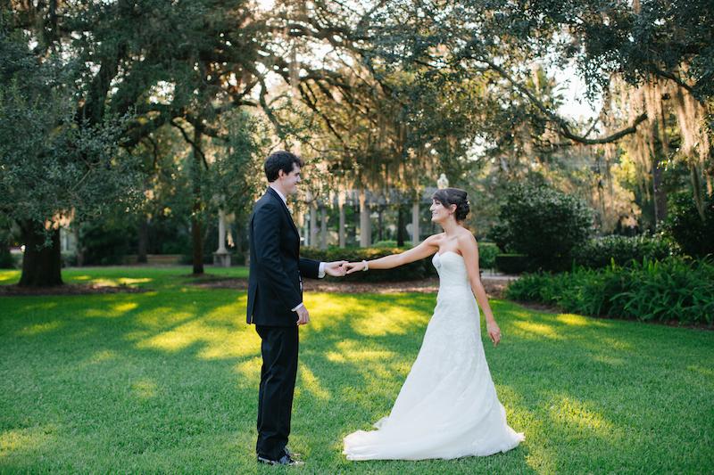gainesville-thomas-center-wedding-_-087.jpg