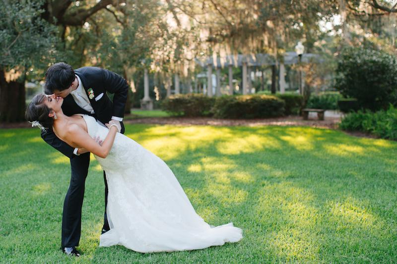 gainesville-thomas-center-wedding-_-088.jpg