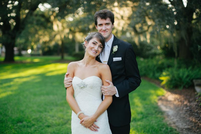 gainesville-thomas-center-wedding-_-089.jpg