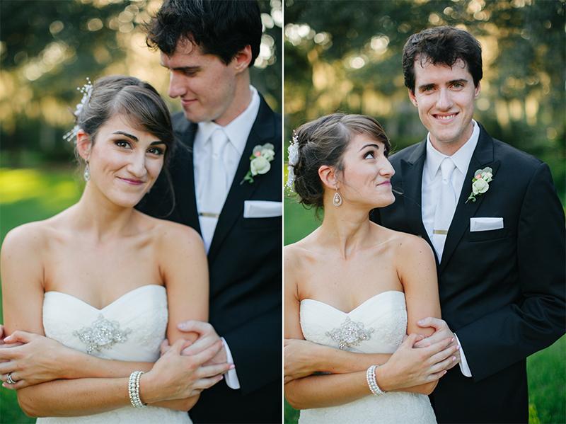 gainesville-thomas-center-wedding-_-090.jpg