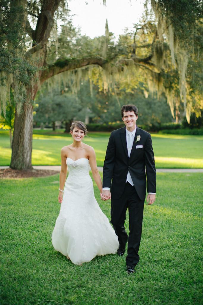 gainesville-thomas-center-wedding-_-092-683x1024.jpg