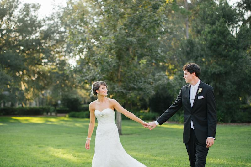 gainesville-thomas-center-wedding-_-091.jpg