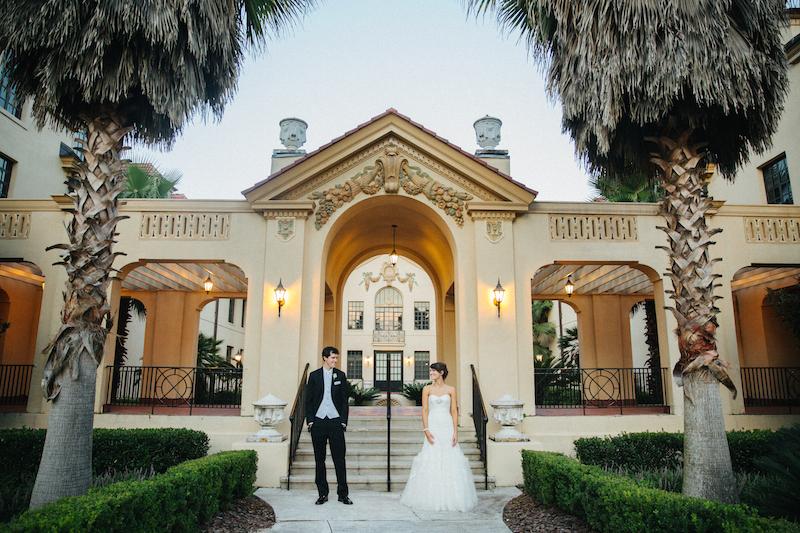 gainesville-thomas-center-wedding-_-093.jpg