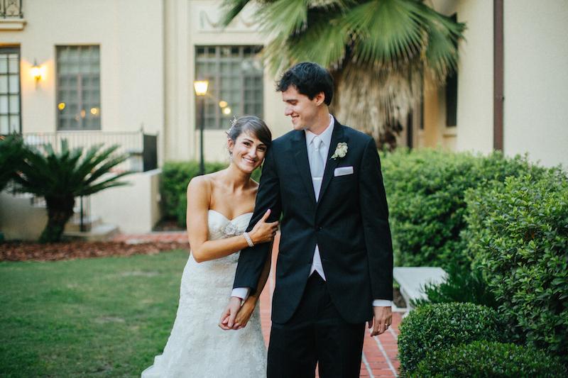 gainesville-thomas-center-wedding-_-098.jpg